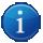 Obtenga más información sobre el licenciamiento por volumen de Microsoft