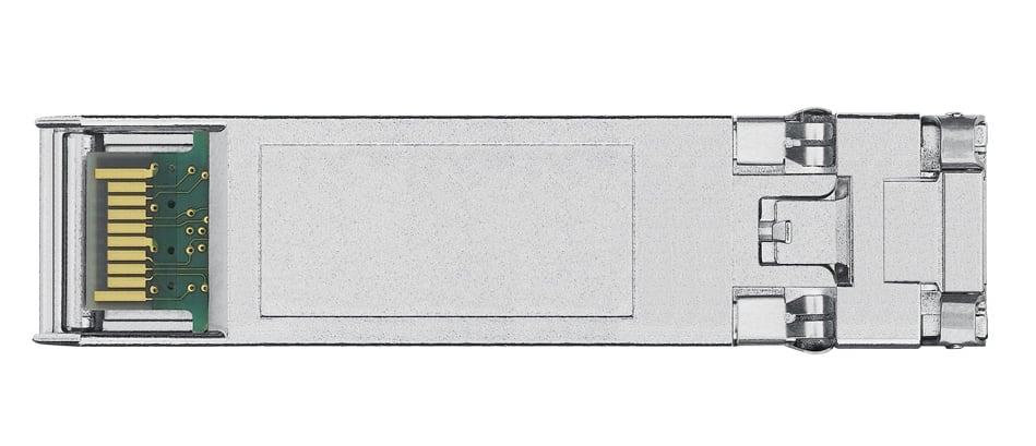 SFP10G-LR-ZZ0101F Photo#4
