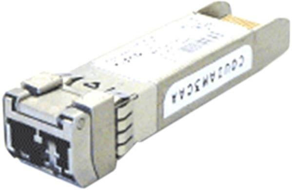 SFP-10G-LR-X Photo#1