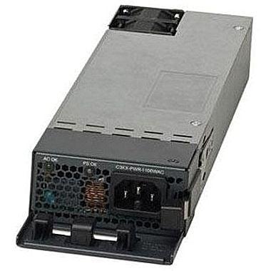 PWR-C2-640WAC= Photo#1