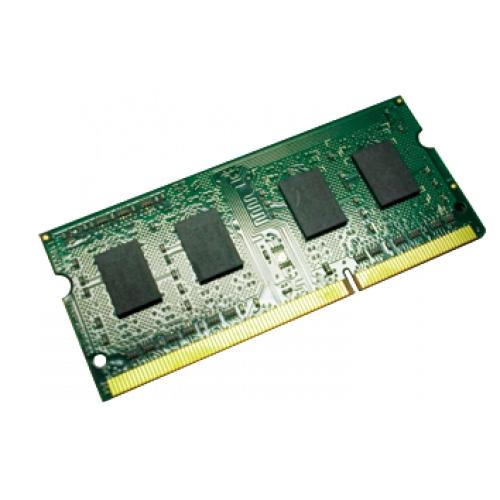 RAM-8GDR3L-SO-1600 Photo#1