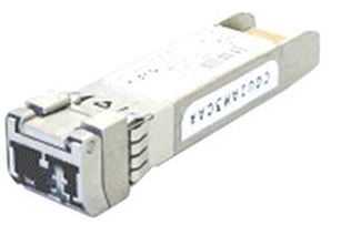 SFP-10G-SR-X= Photo#1