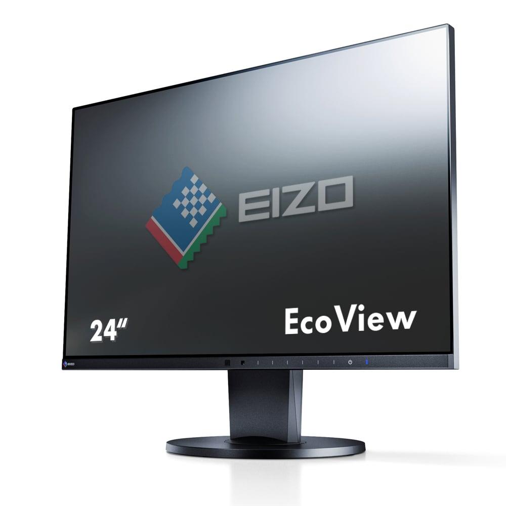 EV2450-BK Photo#1