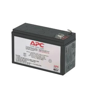 APCRBC106 Photo#1