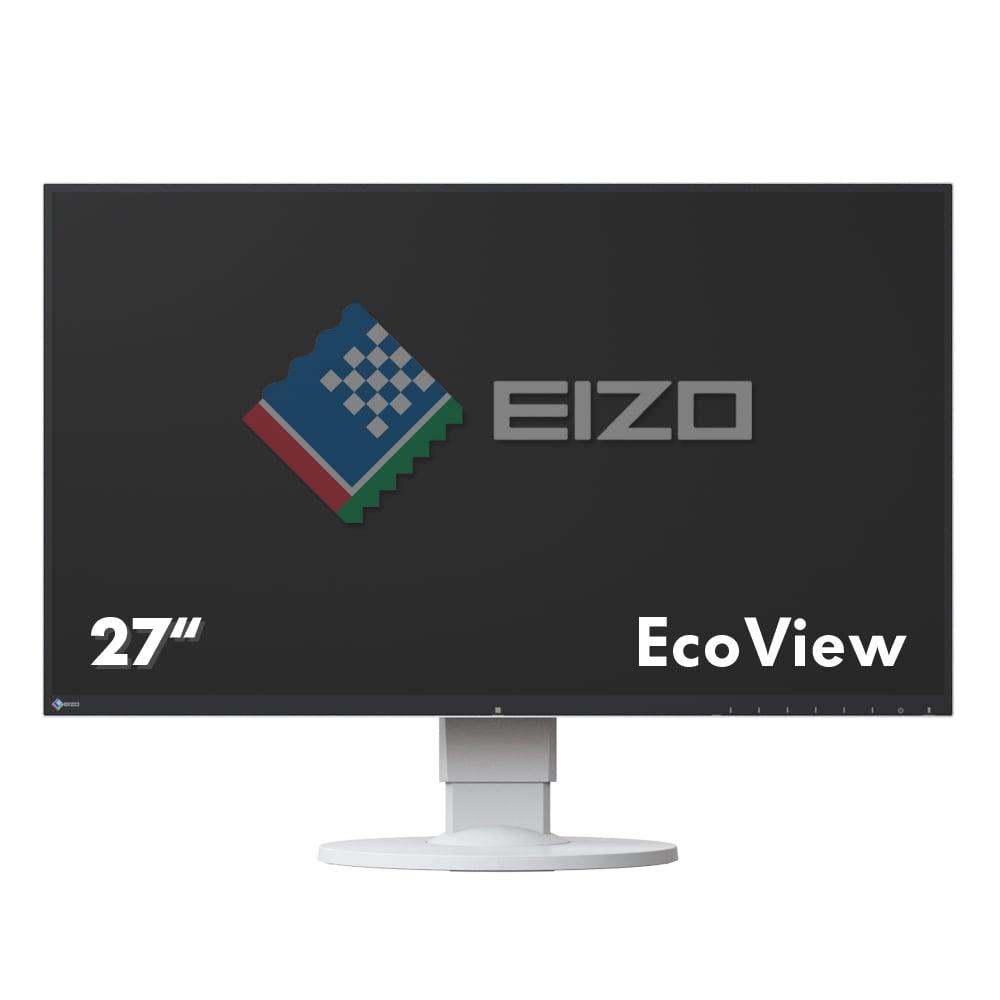 EV2750-WT Photo#1