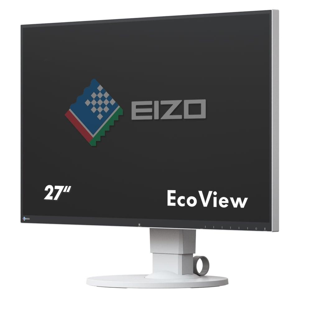 EV2750-WT Photo#2