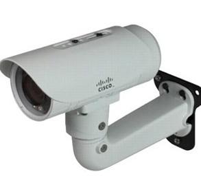 CIVS-IPC-6400E= Photo#1