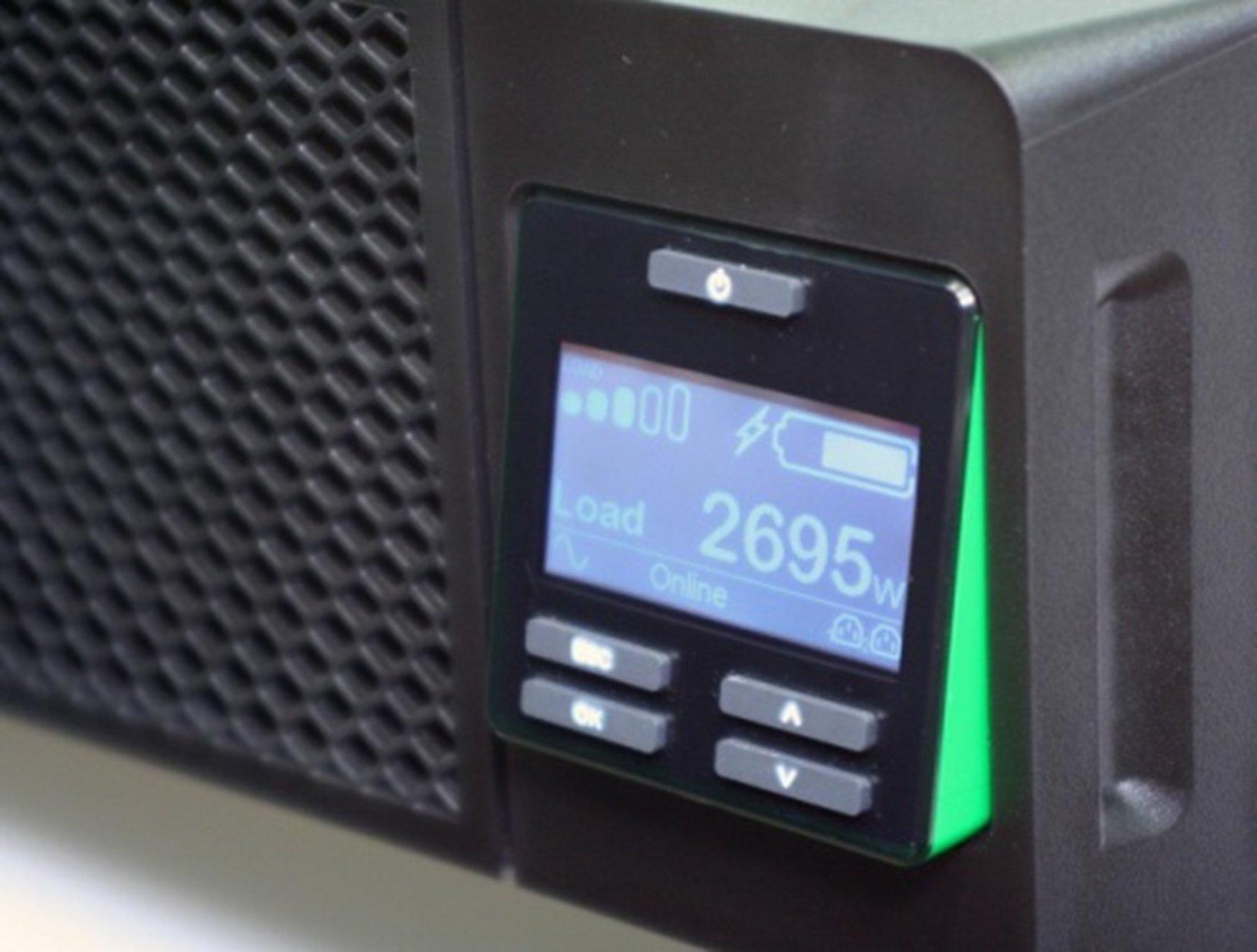 SRT3000XLW-IEC Photo#10