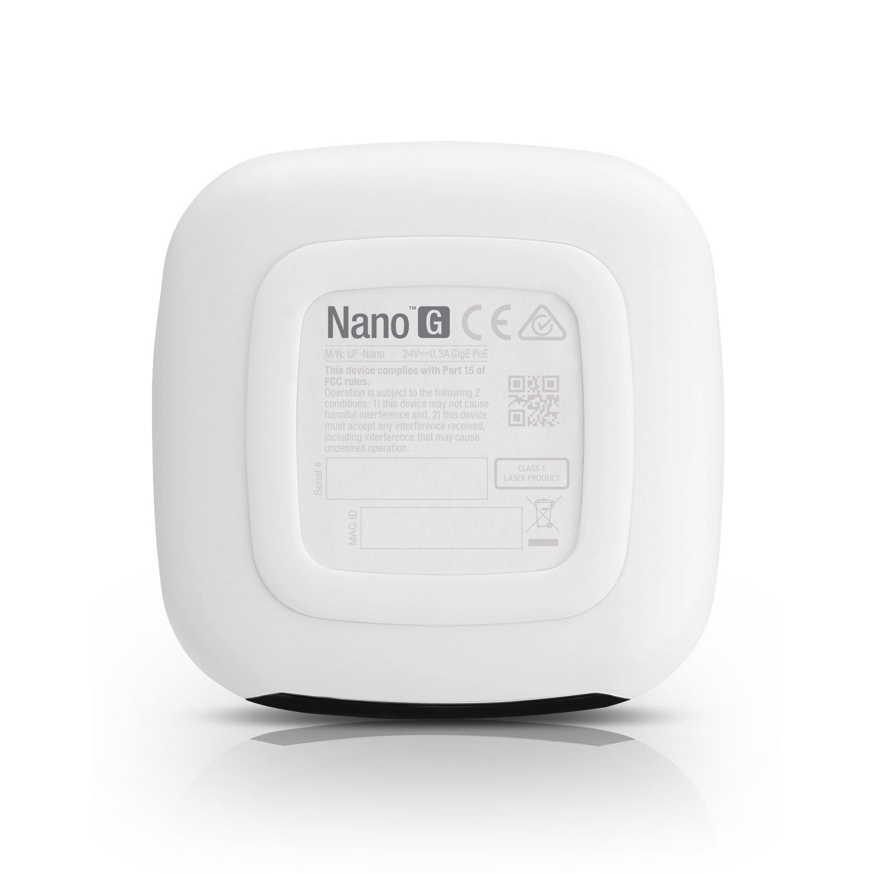 UF-Nano Photo#5