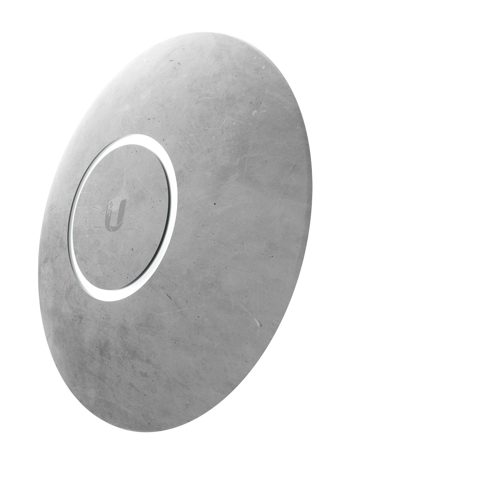 nHD-cover-Concrete-3 Photo#1