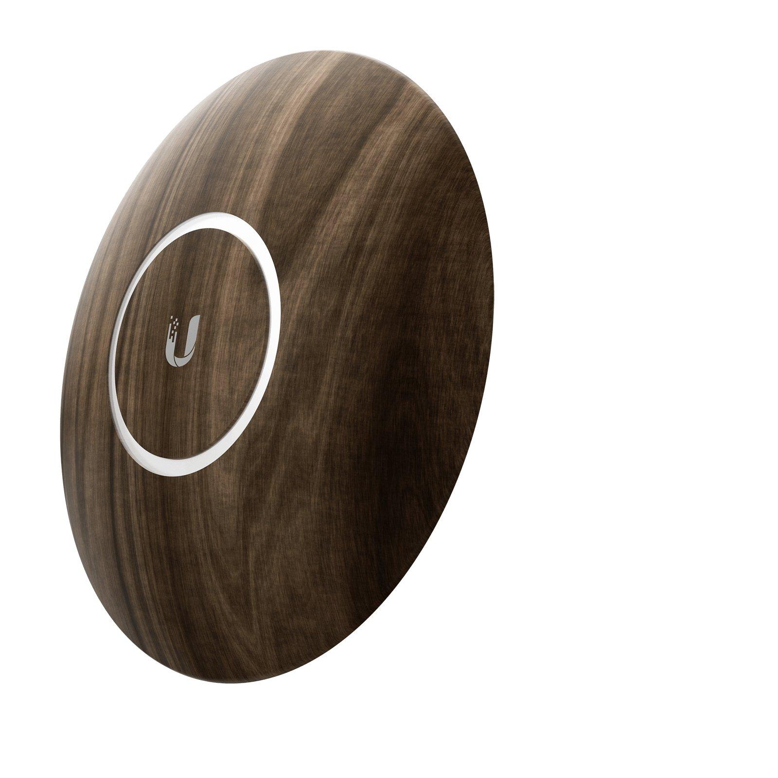 nHD-cover-Wood-3 Photo#1
