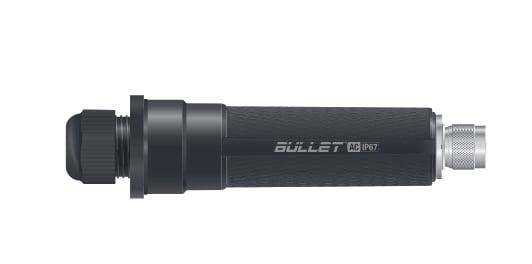BulletAC-IP67 Photo#1