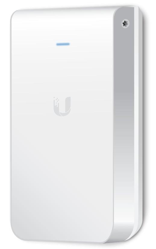 UAP-IW-HD Photo#1