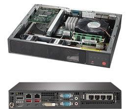 SYS-E300-9C Photo#1