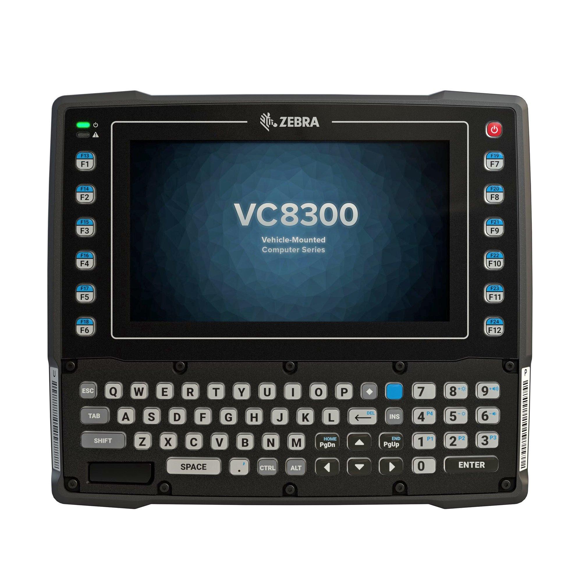 VC83-08SOCQBAABA-I Photo#1