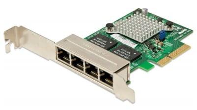 AOC-SGP-I4
