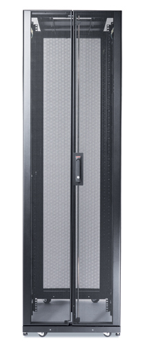 AR3100X306