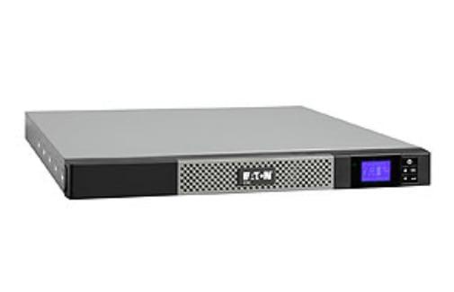 5P1550iR