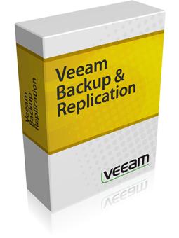 V-VBRPLS-VS-P0000-00