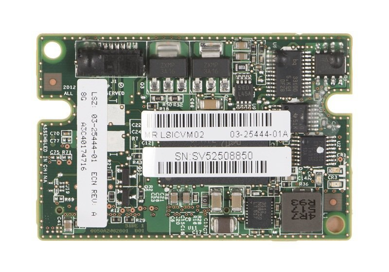 S26361-F5243-L200