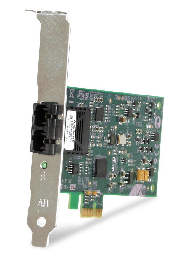 AT-2711FX/SC-901