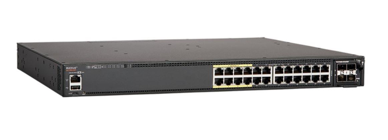 ICX7450-24P