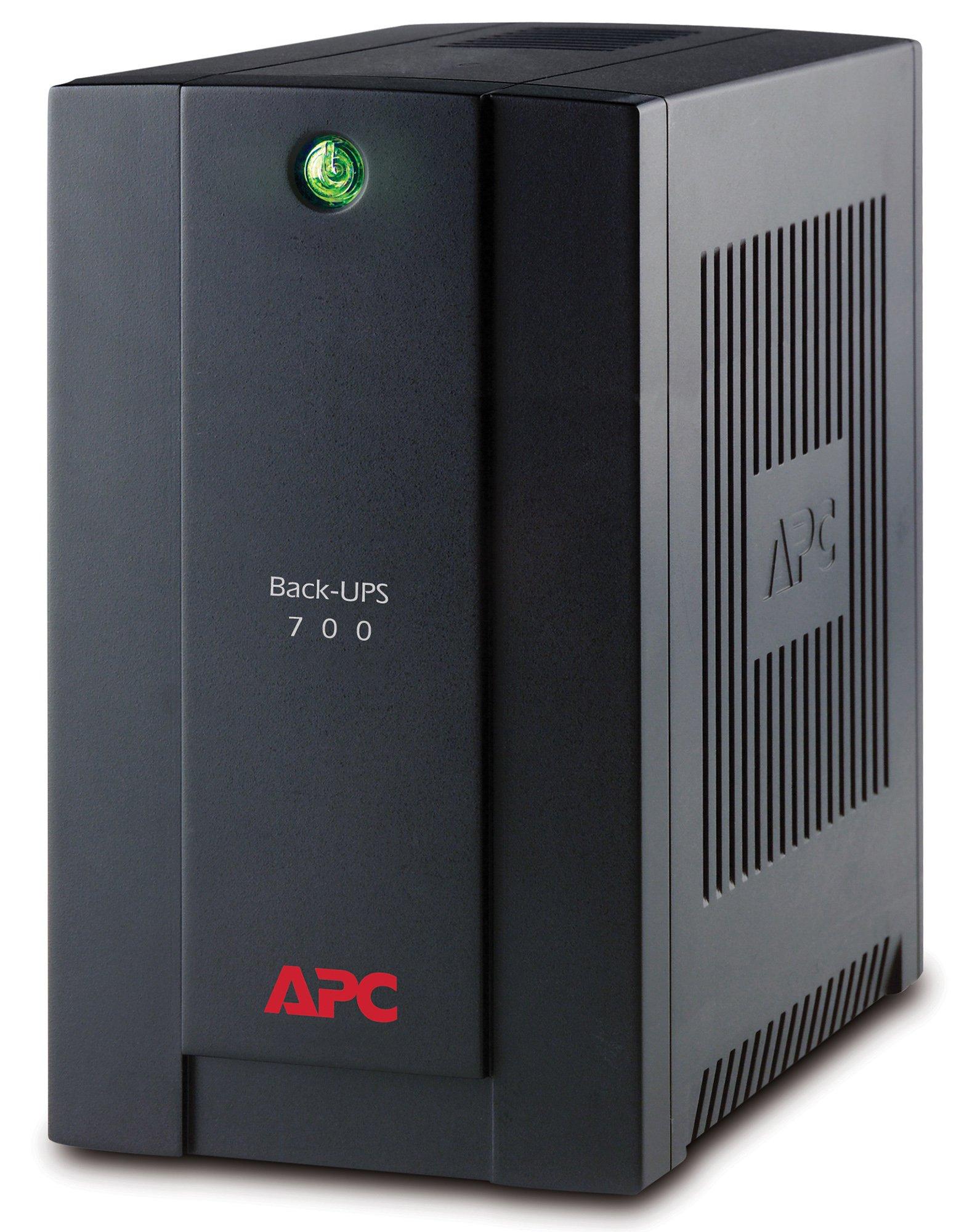 BX700UI