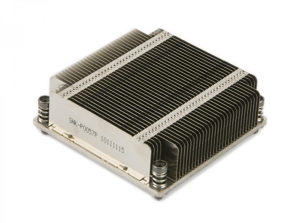 SNK-P0057P