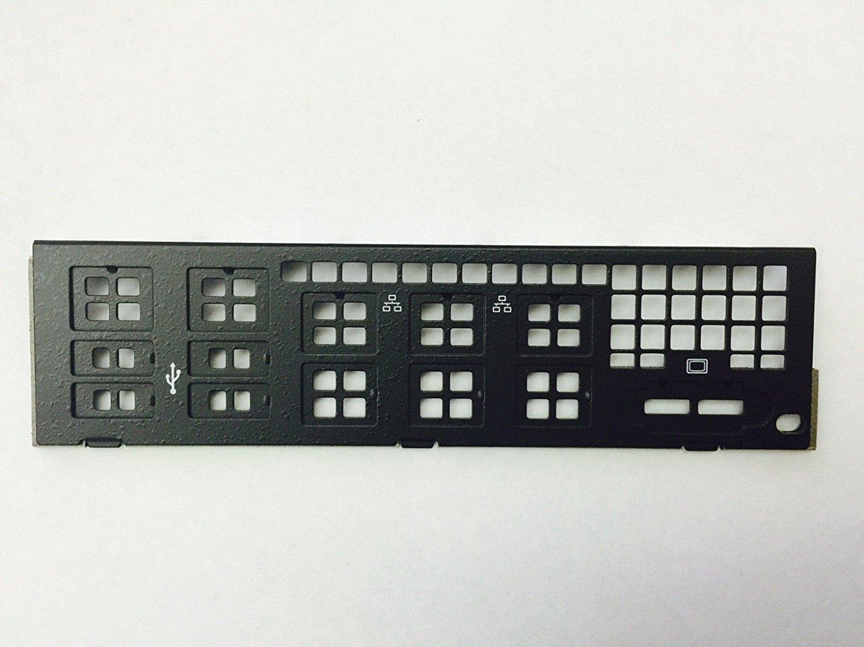 MCP-260-00085-0B