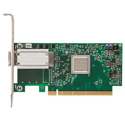 MCX415A-CCAT