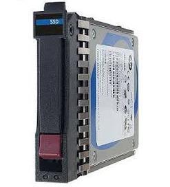 N9X96A
