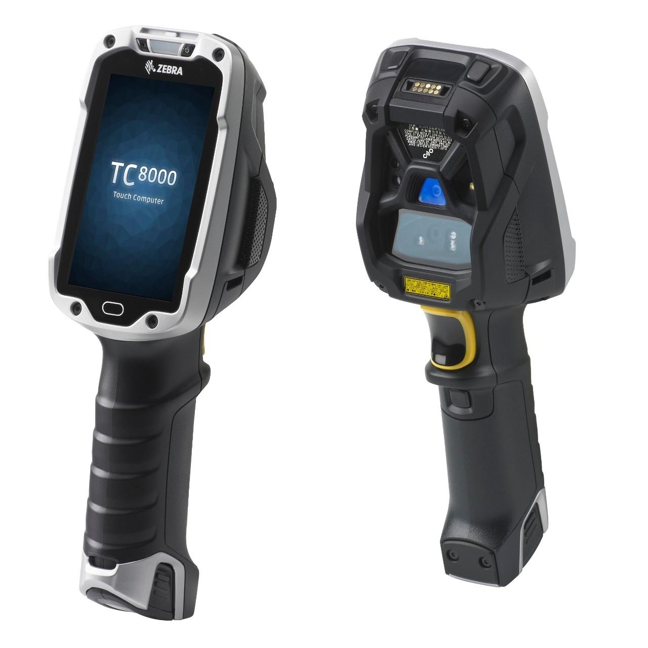 TC80NH-1101K420IN