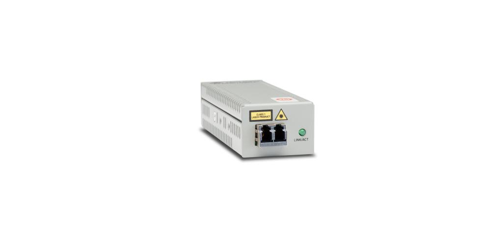 AT-DMC1000/LC-50