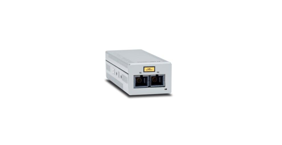 AT-DMC1000/SC-50
