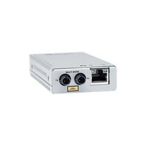 AT-MMC2000/ST-60