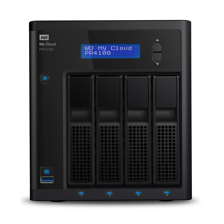 WDBNFA0080KBK-EESN