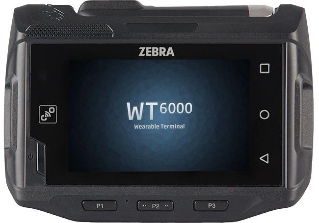 WT60A0-TX2NEWR