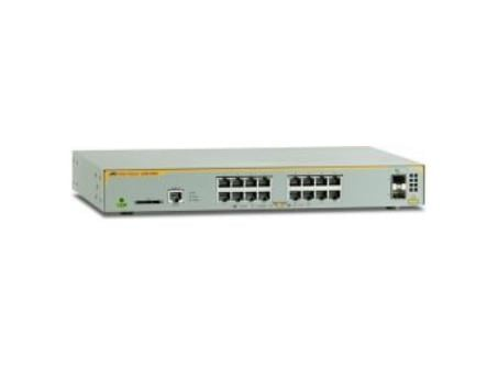 AT-x230-18GT-50