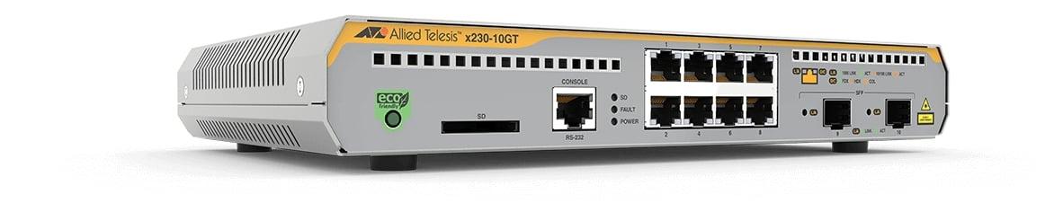 AT-x230-10GT-50