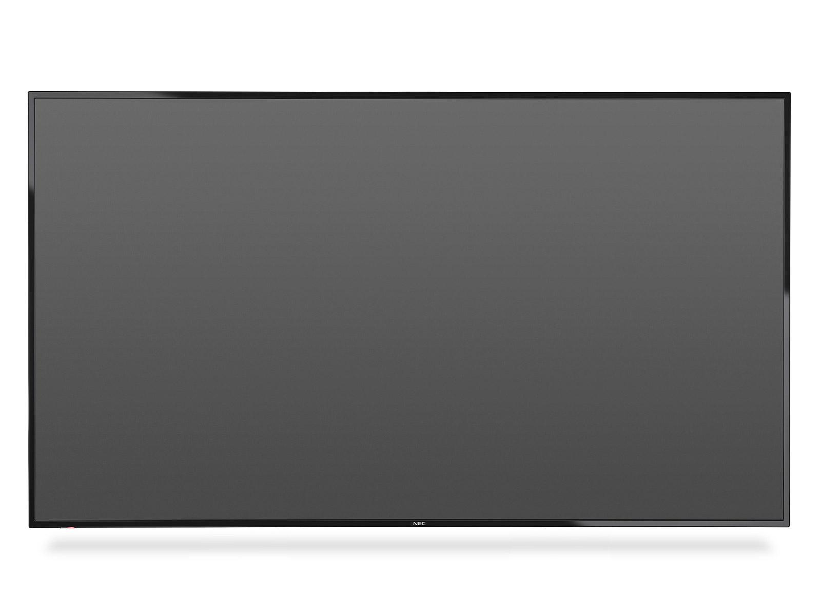 60004024