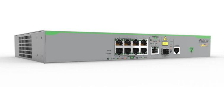 AT-FS980M/9PS-50