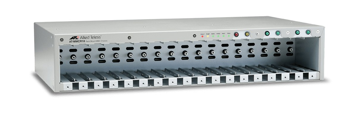 AT-MMCR18-60