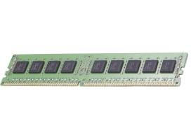 Lenovo ThinkSystem 32GB TruDDR4 2666 MHz 7X77A01304