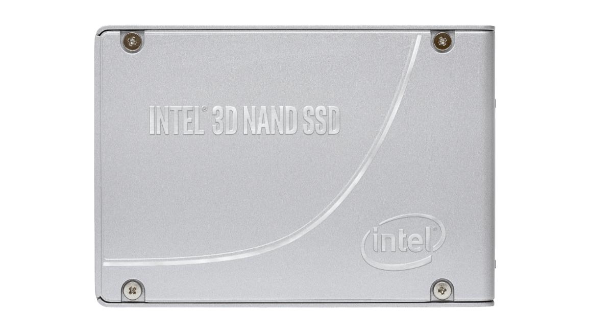 SSDPE2KX020T801
