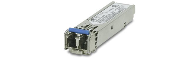 AT-SPLX10