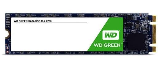 WDS240G2G0B