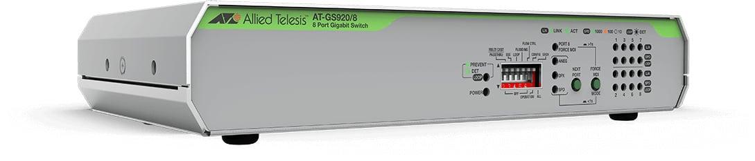 AT-GS920/8-50