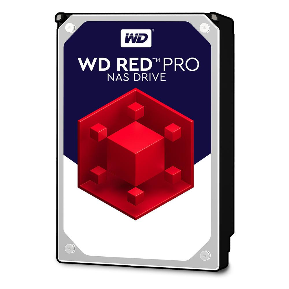 WD4003FFBX