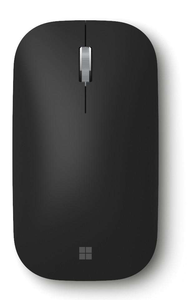 KGZ-00036