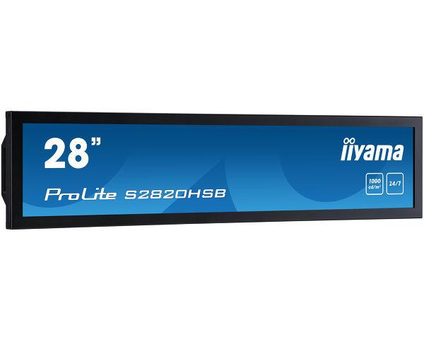 S2820HSB-B1